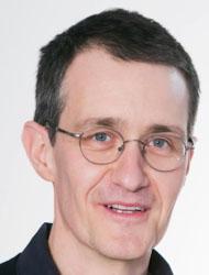 Benoit Viollet